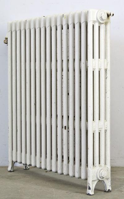 brugte radiator jylland